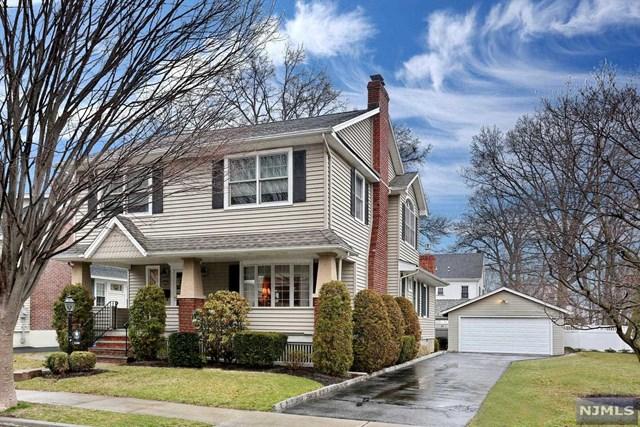 141 Buena Vista Avenue, Hawthorne, NJ 07506
