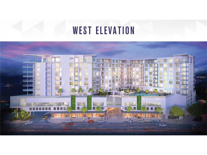 1400 STATE STREET 1206 PH8, SARASOTA, FL 34236