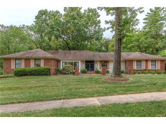 15094 Denwoods, Chesterfield, MO 63017