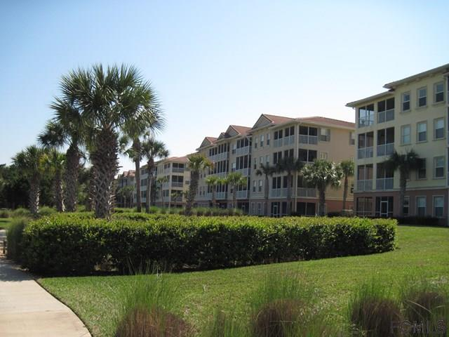 100 Canopy Walk Lane & Canopy Walk Condominiums | Canopy Walk Real Estate | Canopy Walk ...