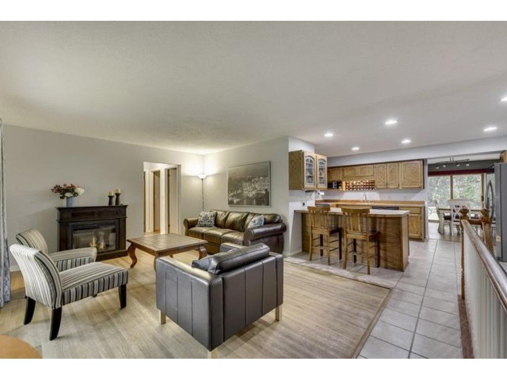 8409 Irving Avenue S, Bloomington, MN 55431