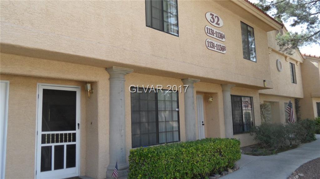 2851 S VALLEY VIEW Boulevard UT 1136-A, Las Vegas, NV 89102