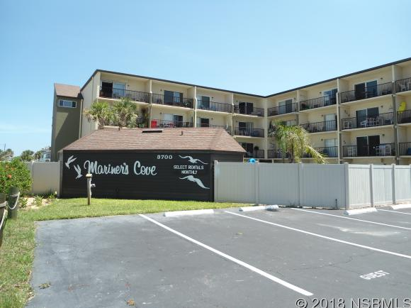3700 Atlantic Ave 305, New Smyrna Beach, FL 32169