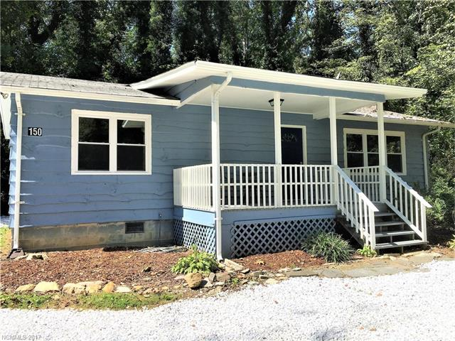 150 Walnut Street, Arden, NC 28704