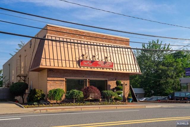 255 County Road, Tenafly, NJ 07670