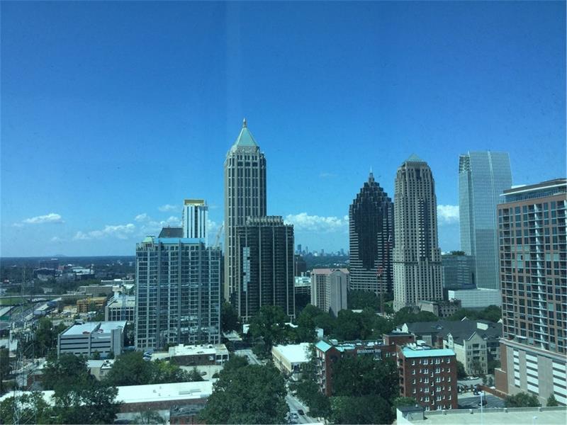 20 10th Street 2204, Atlanta, GA 30309