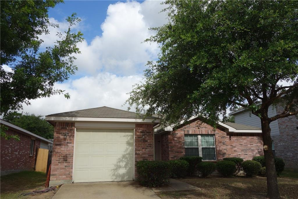 Cute renovated brick home ready for new owners. Granite c-top in kitchen and ceramic tile flooring throughout the house .