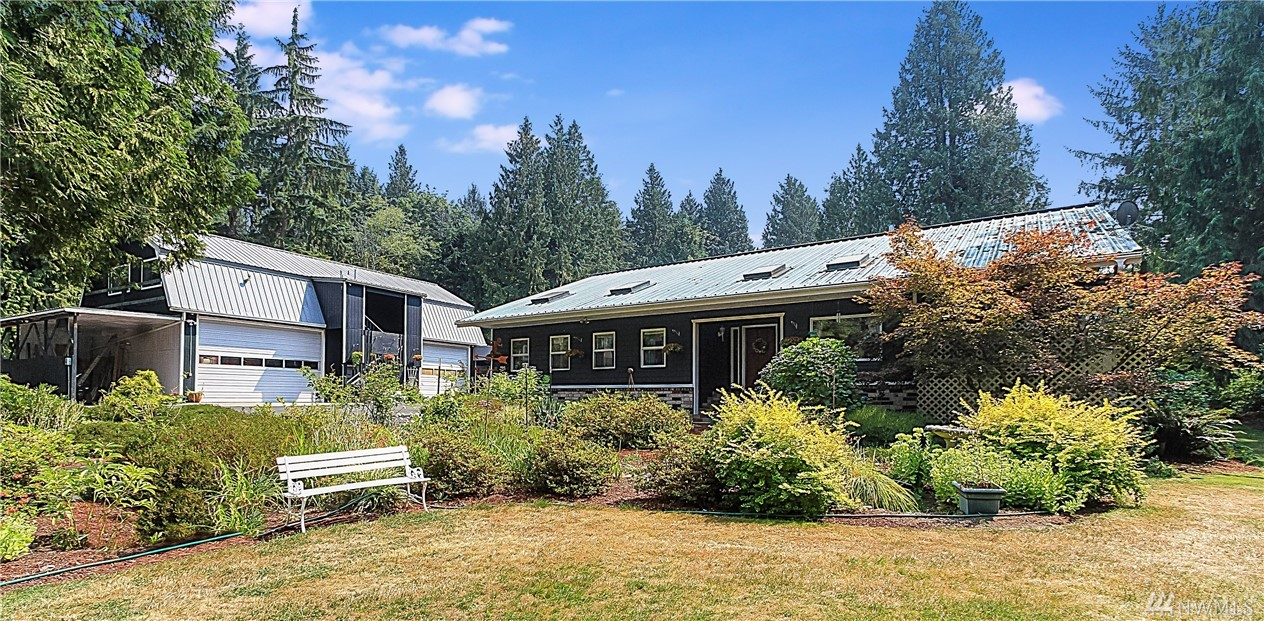 3006 86th St NW, Marysville, WA 98271