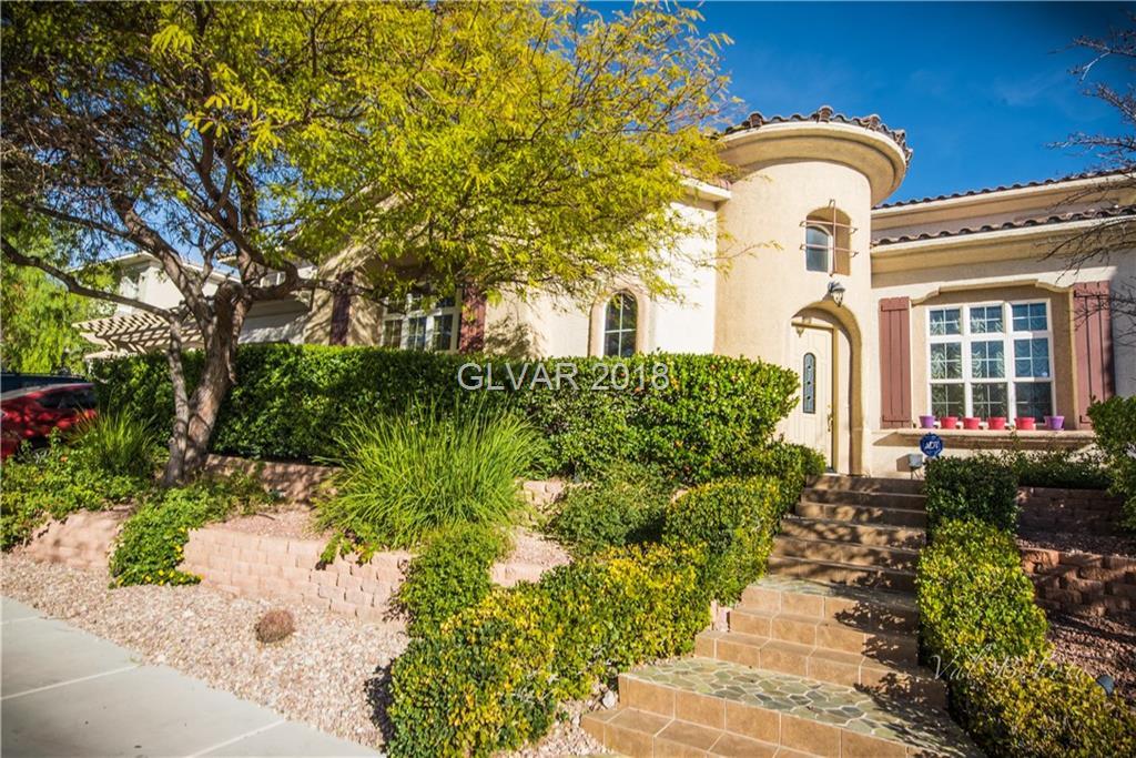 11550 LAMPETER Court, Las Vegas, NV 89138