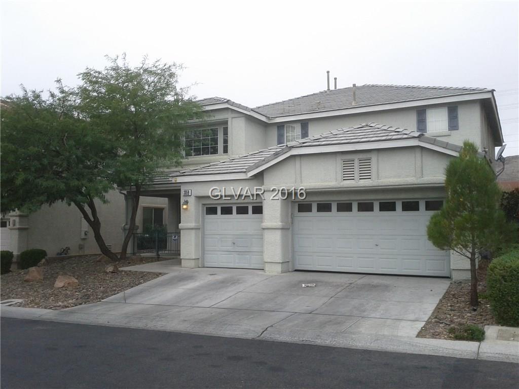 3059 LENOIR Street, Las Vegas, NV 89135