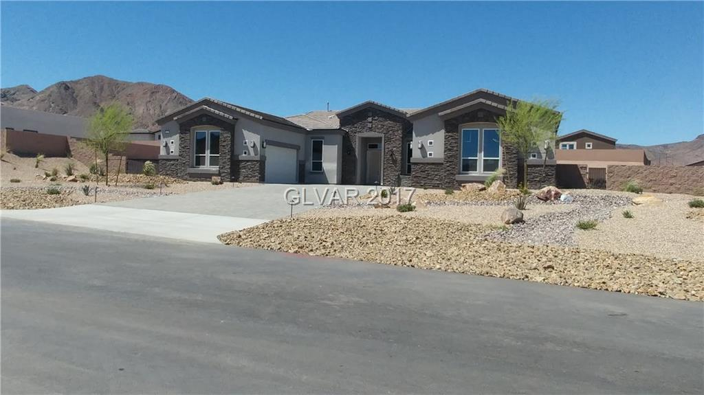 1221 LAKE HEIGHTS Court, Henderson, NV 89002