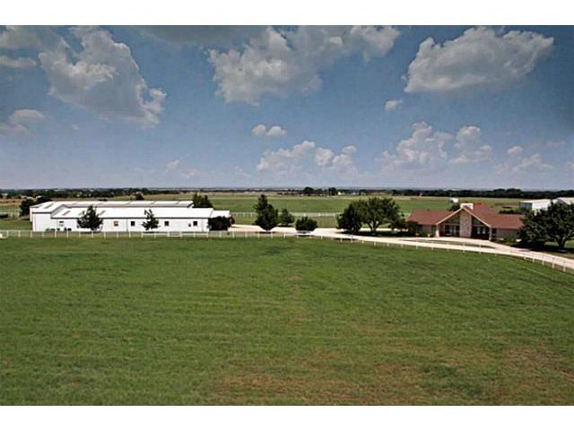 10181 Zipper Road, Pilot Point, TX 76258