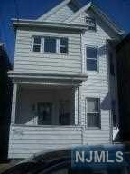 28 Delaware Avenue, Paterson, NJ 07503