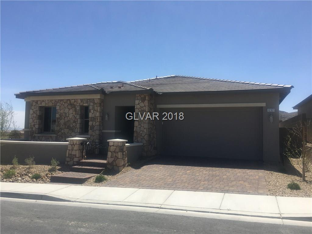 12321 VALLEY CHASE Avenue, Las Vegas, NV 89138