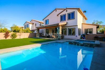 Perfection in the only guard gated comm in Mt Edge Countless custom upgrades t/o  Including designer paint granite counter  tops huge island amazing flooring espresso cabinets SS appliances formal dining oversized family room great for entertaining Spacious bedrooms master boosts his/her closets garden tub vanity area Relax in your perfectly designed backyard pool spa custom patio w/ ceiling fans lavish landscape & more