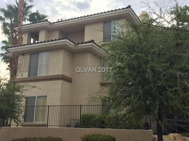 7115 DURANGO Drive 202, Las Vegas, NV 89148