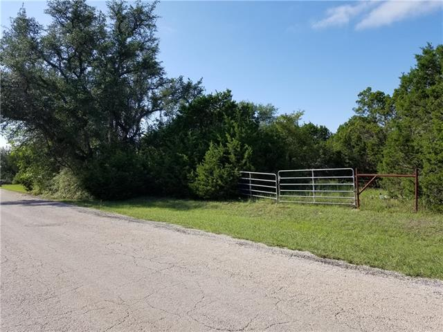 17+ beautiful acres for sale in Leander city limits. Lot gently slopes down from back to front. Zoned Residential with lots of trees throughout the property with potential to build 1 to 30 homes.