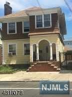 439-441 N 11th Street, Newark, NJ 07107