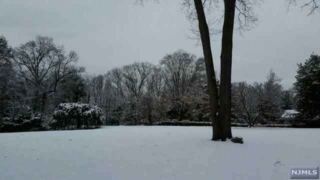 Elmsley Court, Ridgewood, NJ 07450