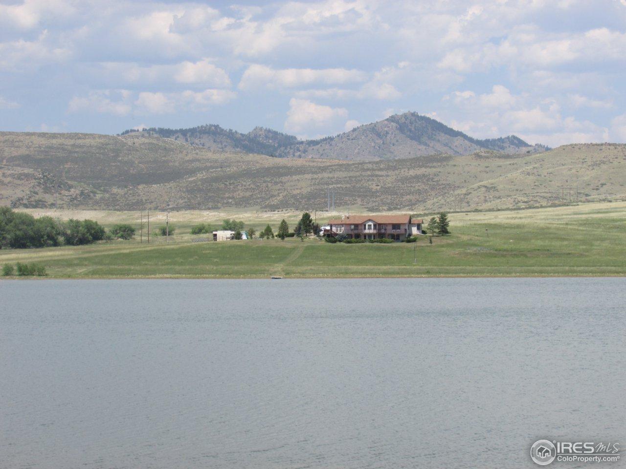 10380 Miners Lake Rd