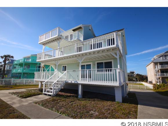 6330 Atlantic Ave, New Smyrna Beach, FL 32169
