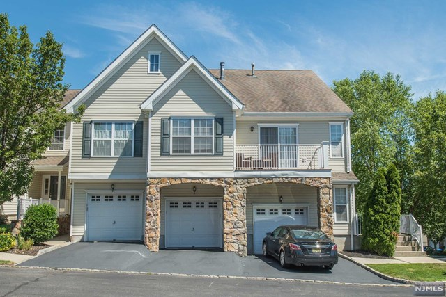 161 Terrace Court, Pompton Lakes, NJ 07442