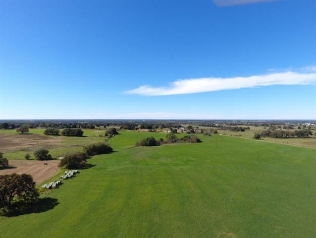 Great place for farm and ranch, recreational, or to build a home.  18.74 nicely maintained, usable acres of improved coastal. Additional 15 acres is available for sale. Excellent location with ag exemption in place.