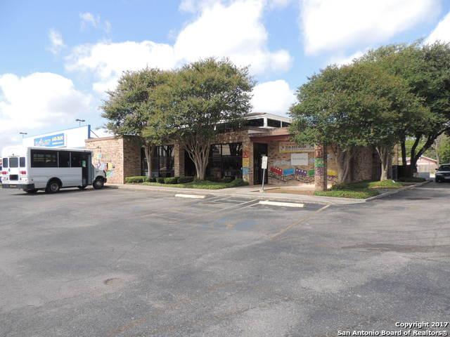903 S WW White Rd, San Antonio, TX 78220