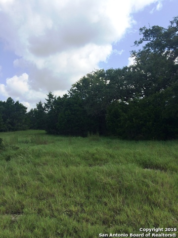 Build your ultimate dream home on this large lot with mature trees. Located in the highly-desireable Mystic Shores Subdivision. Community located on Canyon Lake and the Guadalupe River. Several parks, community center, walking trails, RV/boat storage available. Seller owns two lots next to each other; these are available separately or together.