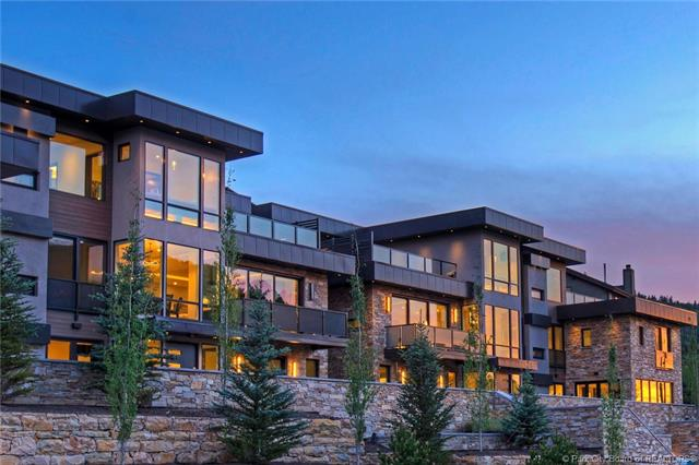 300 Deer Valley Drive C, Park City, UT 84060
