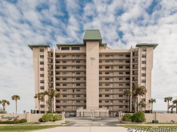 5499 Atlantic Ave 903, New Smyrna Beach, FL 32169