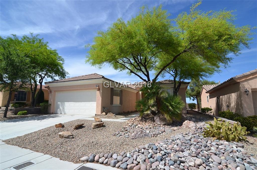 10654 ANGELO TENERO Avenue, Las Vegas, NV 89135