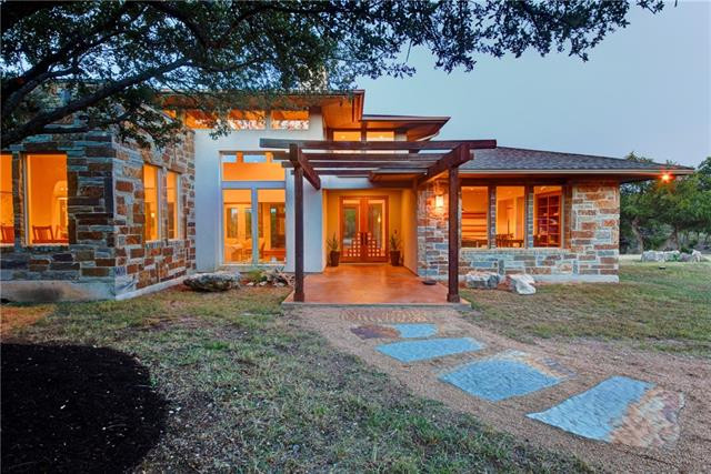 Private, spacious and beautifully placed on a 3+ acre lot ensuring the privacy lasts! Private airstrip, Hank Sasser Airport, in the community with opportunity to purchase runway rights. Newly remodeled kitchen with high end appliances, 20' ceilings in great room, extra private study/game room, extra flex room, butler's pantry, 5 car garage with lift, impressive shop and temp controlled storage. An auto or aviation enthusiast's dream home! Enjoy!