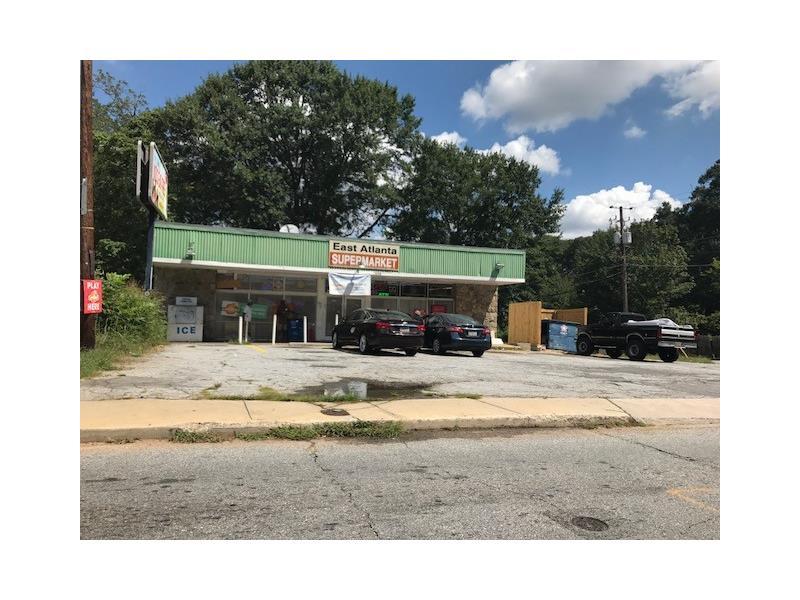 1358 Glenwood Avenue SE, Atlanta, GA 30316