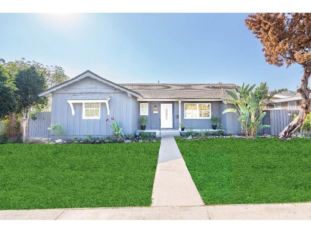 15642 LASSEN Street, North Hills, CA 91343