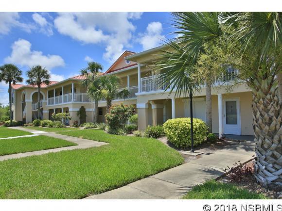 400 Bouchelle Dr 101, New Smyrna Beach, FL 32169