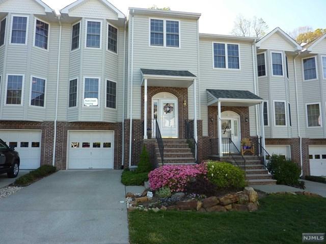 8 Rockcreek Terrace, Riverdale Borough, NJ 07457