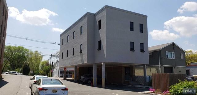 133 Fort Lee Road, Leonia, NJ 07605