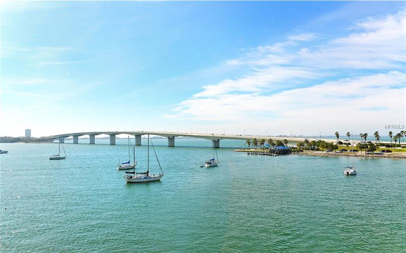 226 GOLDEN GATE POINT 44, SARASOTA, FL 34236