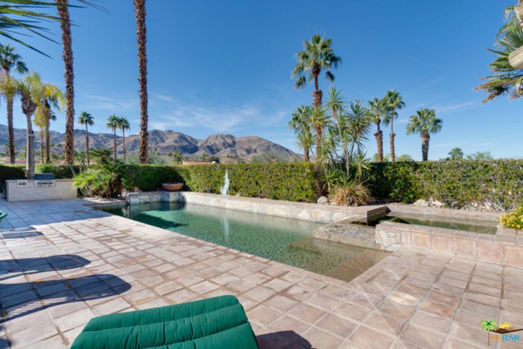 72930 CARRIAGE Trails, Palm Desert, CA 92260