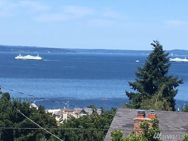 5621 SW Admiral Way, Seattle, WA 98116