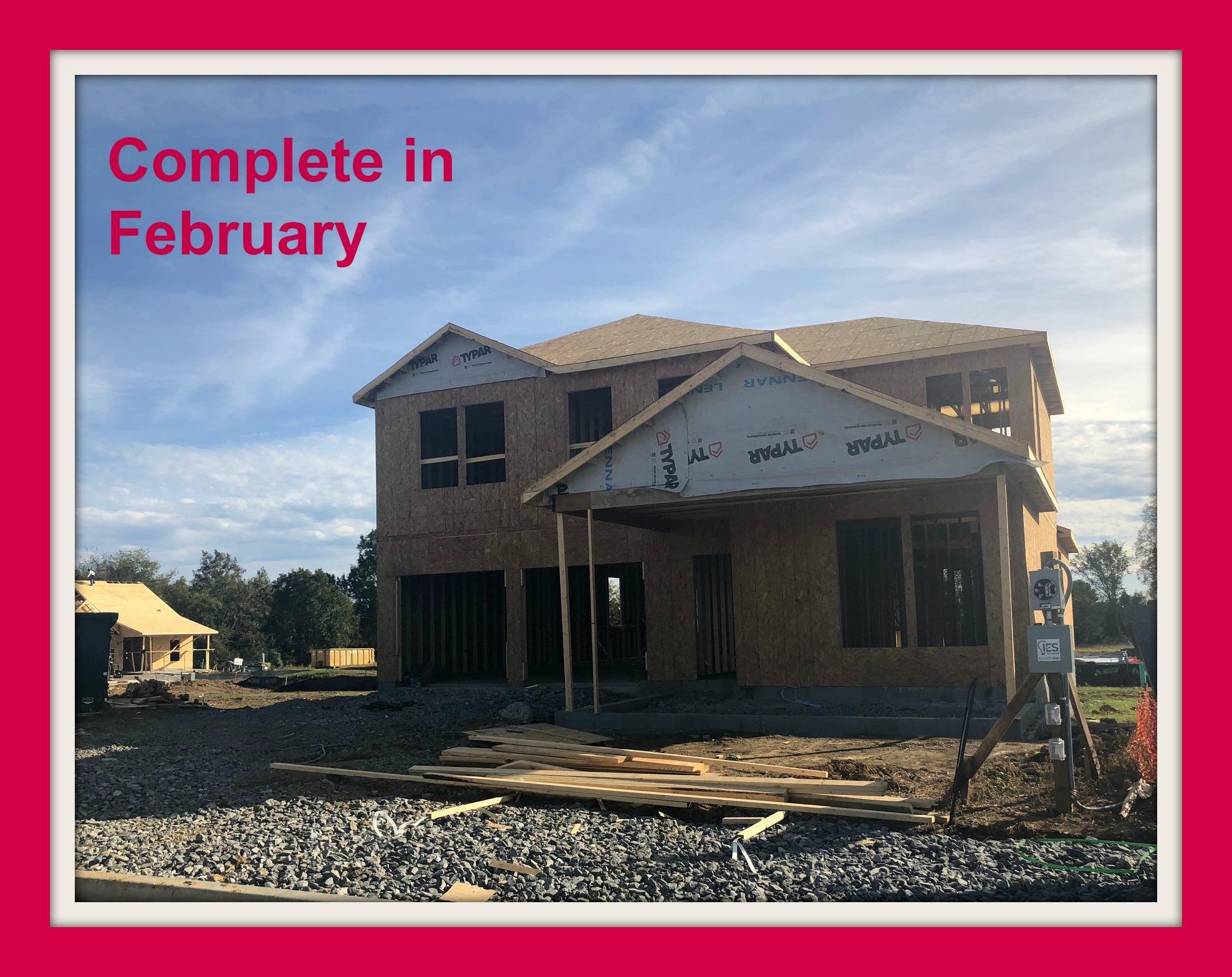 620 Penhurst Place #522, Hendersonville, TN 37075