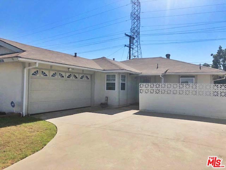 19421 DUNBROOKE Avenue, Carson, CA 90746