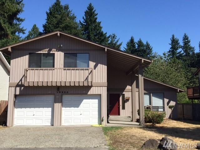 13320 22nd Ave NE, Seattle, WA 98125