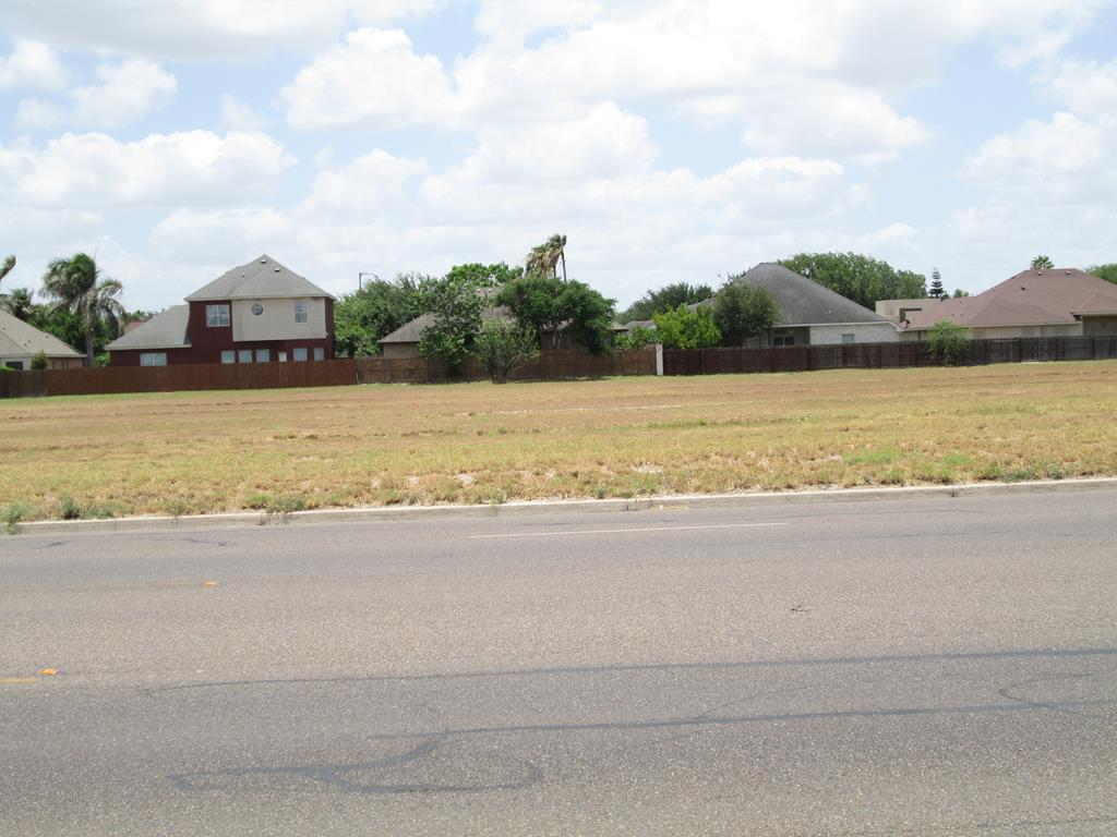 2100 N Mccoll Road, McAllen, TX 78501