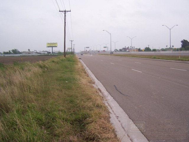 00 W Expressway 83, Harlingen, TX 78552
