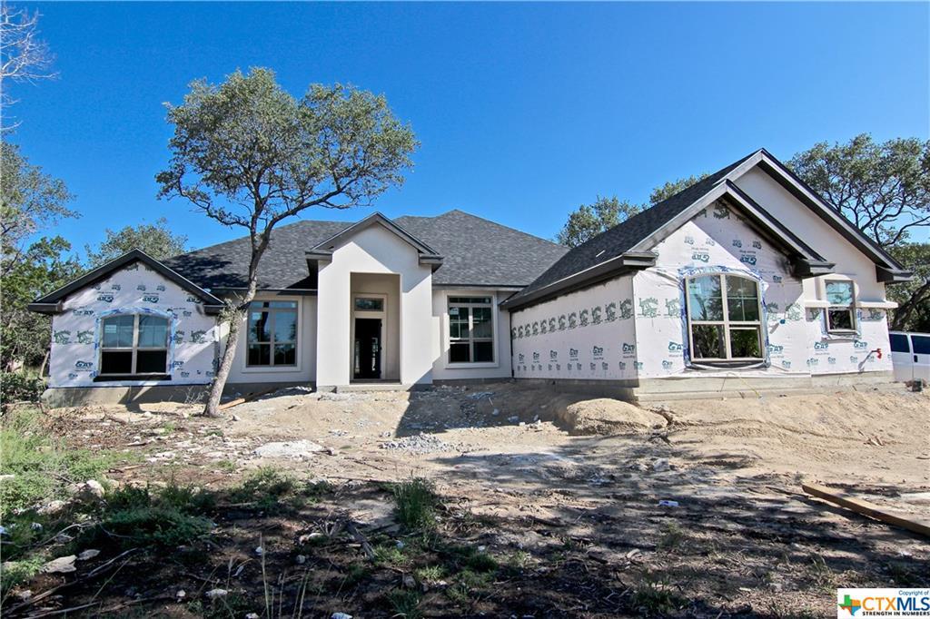 Killeen, TX 4 Bedroom Home For Sale