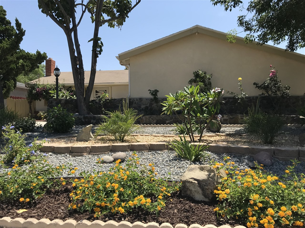 10421 Elmdale Drive, Spring Valley, CA 91977