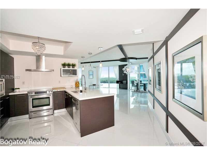 250 Sunny Isles Blvd 3-1704, Sunny Isles Beach, FL 33160