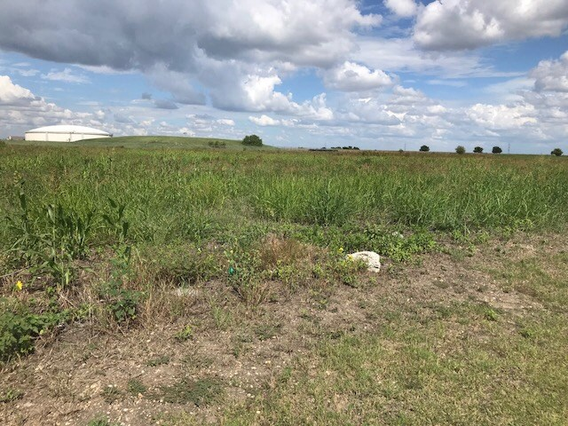Raw land available to be developed.  No access except thru property on Weiss Ln, in Pflugerville ETJ, across from Weiss High School, perfect for development.